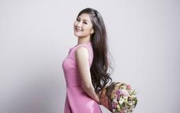 Hương Tràm chính thức tham gia The Remix 2016