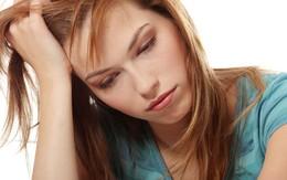 """Phụ nữ nhận biết sự thiếu hụt """"hormon nữ"""" qua 7 dấu hiệu"""