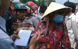 """Vụ thảm sát 6 người ở Bình Phước: """"Cảnh 6 người bị giết sẽ ám ảnh tôi cả đời"""""""