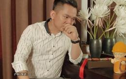 Rơi nước mắt chuyện MC của VTV thoát 'án tử'