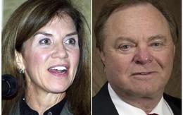 Vợ cũ đại gia dầu khí cự tuyệt cả nghìn tỷ đồng