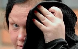Mẹ nghiện sex khiến con gái chết thảm