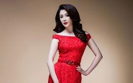 Hồ Quỳnh Hương: Ai thấy tôi phẫu thuật thẩm mỹ không đẹp thì kệ họ