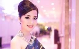 Thanh Mai, Giáng My tình duyên chông chênh của những người đẹp 'không tuổi'