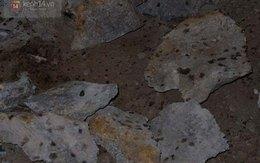 Hà Nội: Thực hư việc đập tảng đá hơn 1 tấn, phát hiện cả chục kg vàng
