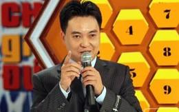 MC Lưu Minh Vũ: 'Lương 2-3 triệu của tôi, vợ chẳng hỏi đến'