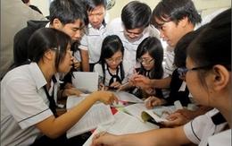 Cách học Lịch sử kỳ thú tại Úc qua lời kể của HS Việt Nam