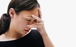 Ân hận vì đã lấy chồng nghèo
