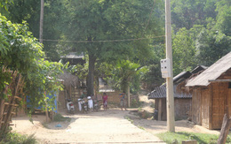 Vụ giết 4 người một nhà ở xứ Nghệ vẫn bí ẩn