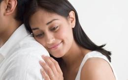 15 điều các cặp đôi chớ làm nếu muốn giữ lửa hạnh phúc