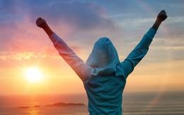 8 thói quen cần phải thay đổi nếu muốn thành công