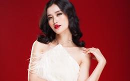 Đông Nhi, Tóc Tiên mượn hit của Mỹ Tâm, Thu Minh