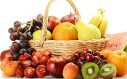 Cách ăn hoa quả đúng cho người tiểu đường
