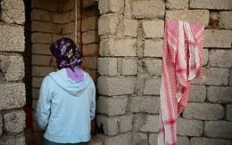 Ký ức kinh hoàng của nạn nhân từng làm nô lệ tình dục trong tay IS