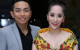 Khánh Thi chia sẻ về niềm vui lần đầu mang bầu và tình cảm với Phan Hiển