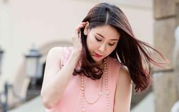 3 người đẹp Việt xuất thân từ gia đình chính khách