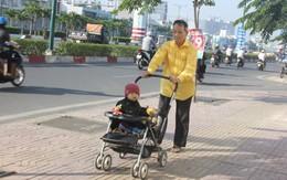Sài Gòn lạnh nhất trong vòng 5 năm qua