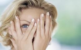 6 điều thầm kín về sức khỏe chị em ít khi nói ra