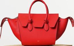10 mẫu túi xách hợp mốt cho nàng công sở