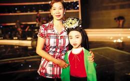 Ai đứng sau các tiết mục của Quán quân Vietnam's Got Talent Đức Vĩnh?