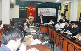 Học sinh THPT có cơ hội nhận học bổng toàn phần từ ĐH Kyungdong – Hàn Quốc
