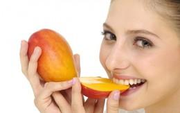 6 loại trái cây bà bầu cần tránh