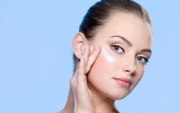 Bí quyết chăm sóc da giúp bạn trẻ trung nhanh chóng