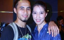 Phạm Anh Khoa: Xây hạnh phúc từ những lần đưa nhau lên tòa hòa giải