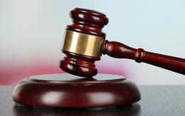 Sau khi đấu giá, không bàn giao tài sản thi hành án phạm tội gì?