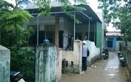 Thảm sát ở Quảng Bình: Giết mẹ, đâm vợ con rồi tự sát