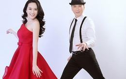 Nguyễn Hưng về nước hát show đặc biệt của Nguyễn Ánh 9 tại Hà Nội