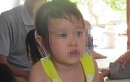 Hành trình cô bé 4 tuổi thoát khỏi tay bọn bắt cóc ở Phú Yên