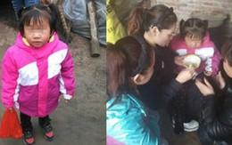 Sau 45 ngày mất tích bí ẩn, bé 4 tuổi bỗng nhiên trở về