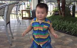 Bệnh viện Trẻ em Hải Phòng lên tiếng về vụ bé trai tử vong