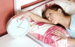 Bài thuốc hoạt huyết bí truyền, hiệu quả vượt trội trị mất ngủ
