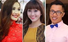 MC Việt hé lộ lý do có sự chênh lệch lớn về mức lương