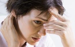 Mắc chứng rối loạn lo âu có nguy hiểm không?