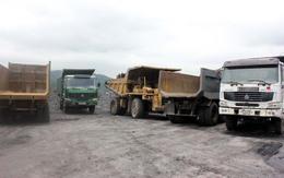 Quảng Ninh: Phát hiện một đơn vị khai thác than trái phép