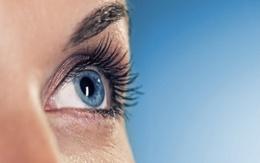 7 cách tập thể dục cho mắt cực hiệu quả