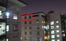 Chủ đầu tư Tòa nhà Sông Hồng Park View: Luật một đằng, làm một nẻo?