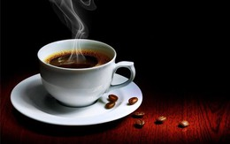 Những lợi ích không phải ai cũng biết khi uống cà phê
