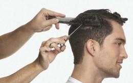 Khi nào không nên cắt tóc