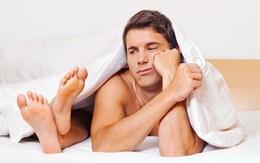 Chuyện ấy và các bệnh lây truyền qua đường tình dục