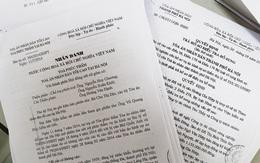 Vụ án tại Công ty Vận tải Biển Đông: Nhiều vi phạm tố tụng ở cấp sơ thẩm?