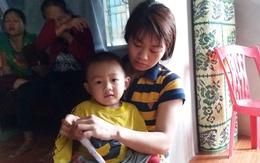 Vụ lao động Việt Nam bị sát hại ở Angola: Ngày đoàn tụ trong nước mắt