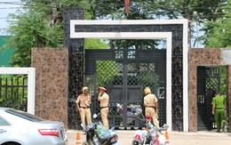 Thảm án 6 người chết tại Bình Phước: Nhiều khả năng là giết người cướp của