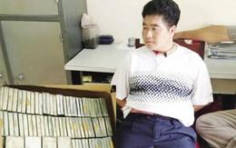 """Vụ án Tàng Keangnam: Luật sư chỉ định cho """"ông trùm"""" không đủ điều kiện bào chữa"""