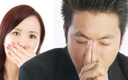 Muốn kiện gã chồng phụ bạc, tôi phải làm gì?