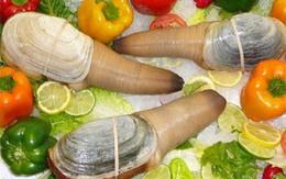 """Những món ăn """"đắt xắt ra miếng"""" vẫn hút khách Việt"""