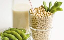 Cách loại bỏ độc tố đáng sợ trong sữa đậu nành